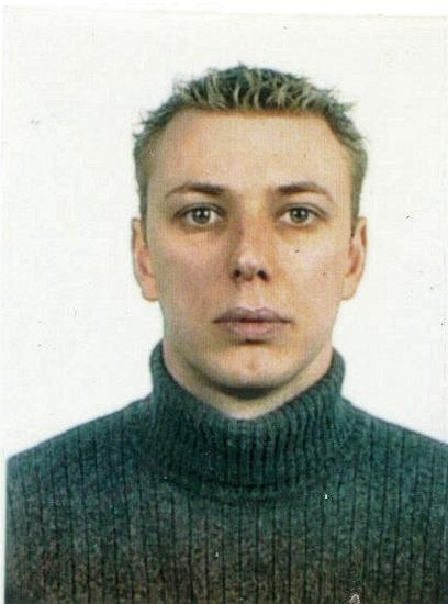 Stéphane  Compain