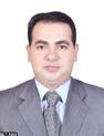 Mohammed Mousa Emam
