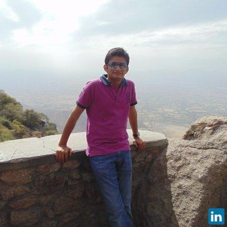 Rizul Agarwal