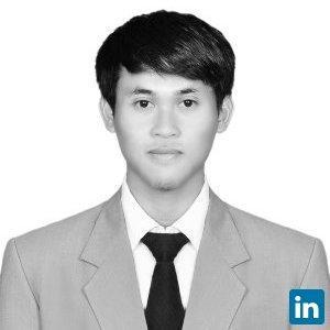 M. Rizal Efendi