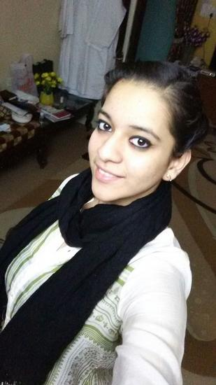 Zainab Ghadiali