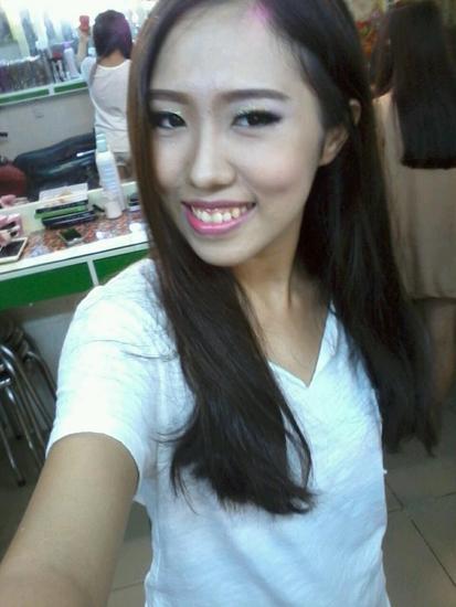 Phan Thúy Anh