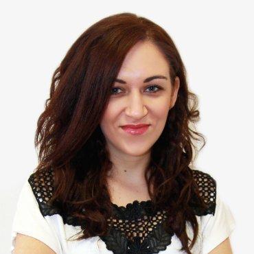 Kristína  Smitková