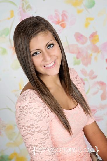 Hannah Wiles