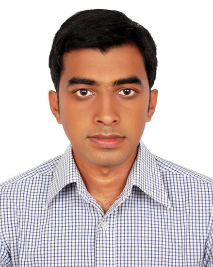 Mahamid Rahman