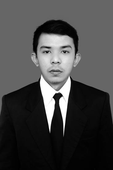 Mangkuti Raka Tan Sulaeman