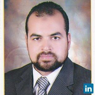 Mohamed ELsayad