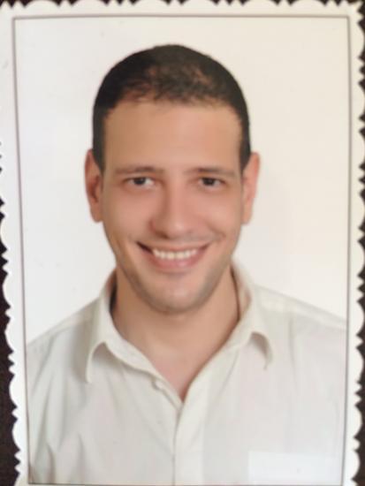 محمد عادل حسن إبراهيم