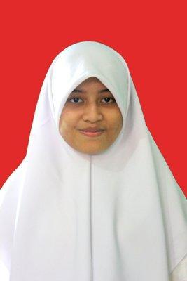 Shinta Fadhilah N.