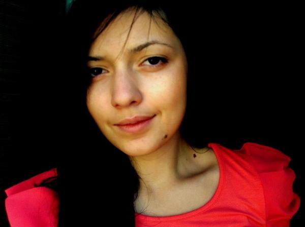 Stoyana Yaneva