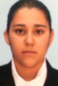 Jessica Lyzbeth Montaño Lara