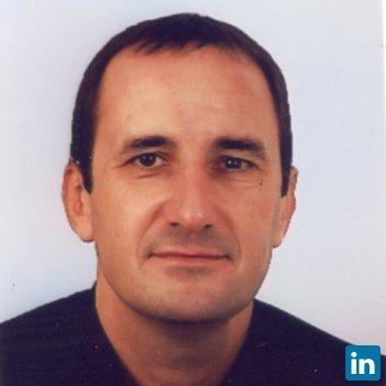 Bruno DUDOGNON