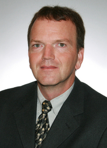 Clemens Michel