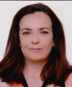 Nadia  Wallett