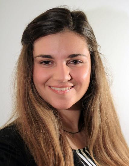 Merita Rousso