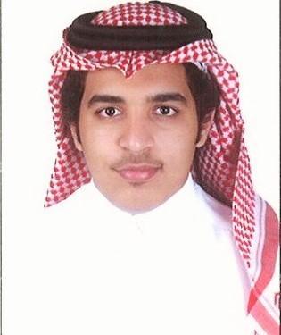 Khalid Rafee