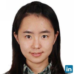 Ying Xi