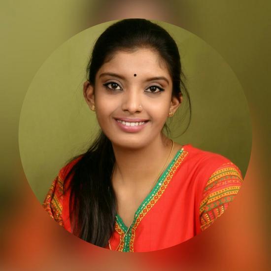 Sri Tulasi T.