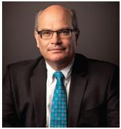 Kenneth P. Carp