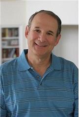 Jeffrey Lavenhar