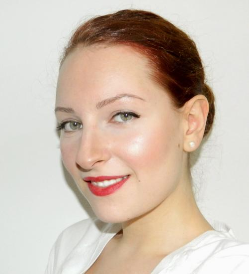 Carmen Bota