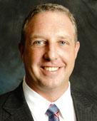 Philip D. Sever