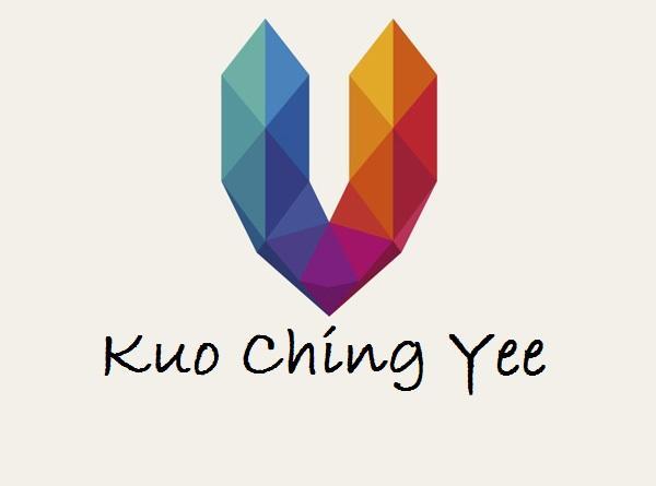 Kuo  Ching Yee