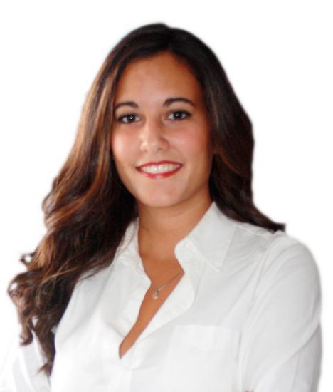 Ruth Mínguez Díaz