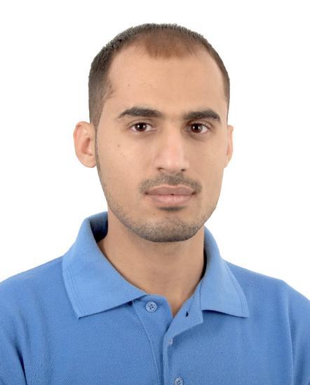 Basheer Mohammed Hasan