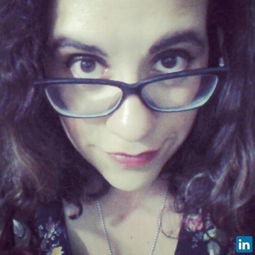 Angie Santillana