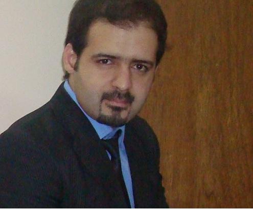 Shallaw Mohammed Ali