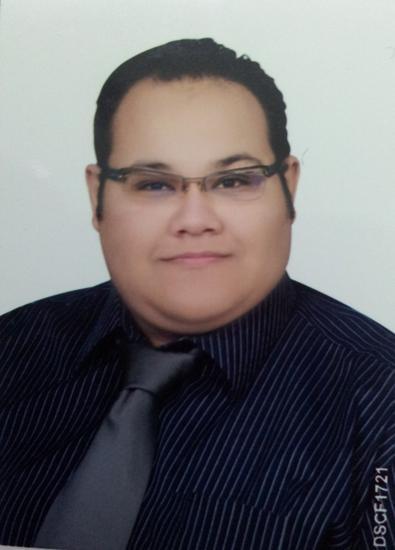 Ahmad farag Ghoneem