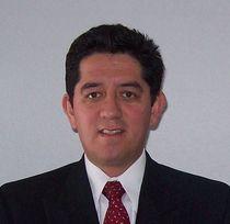 José Antonio Arroyo Güitrón