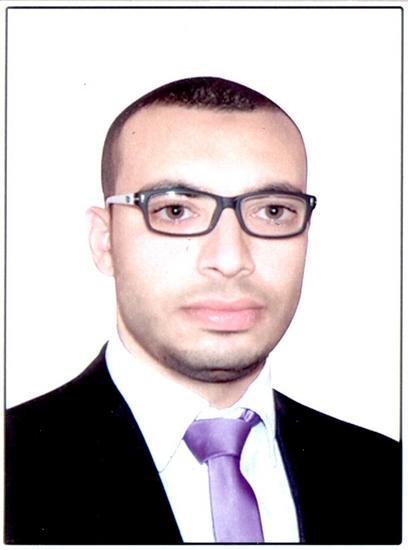 Marwan Ahmed Hussein