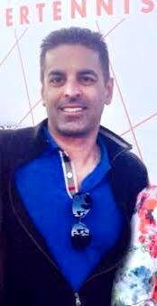 Jay Gulati