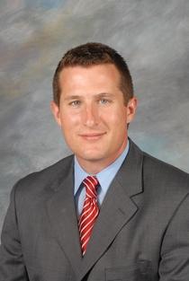 Scott Koskoski