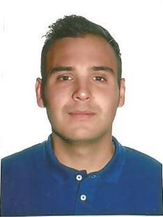 Francisco Javier GÓmez Munilla