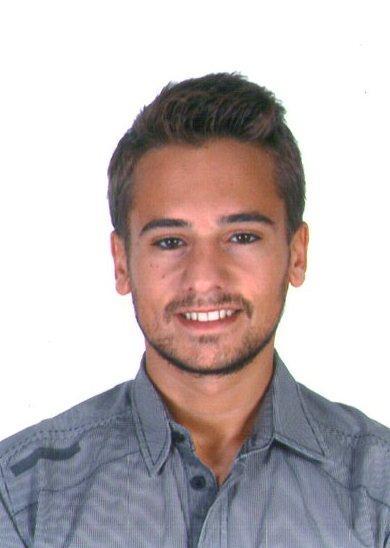 Francisco Paulo  Barros De Matos