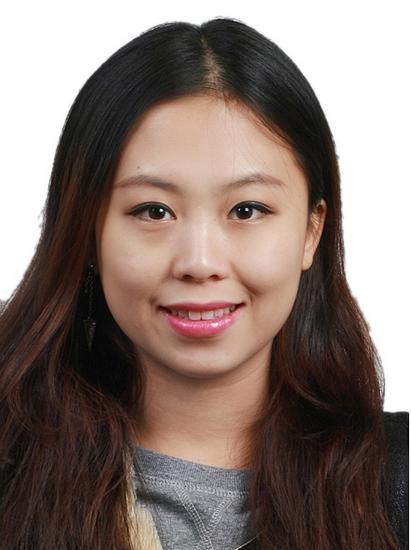 Yuwei Xie