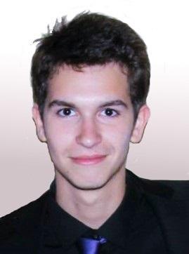 Pol  Navarro Trasobares