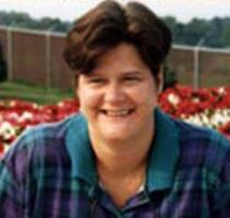 Jennifer Kuipers