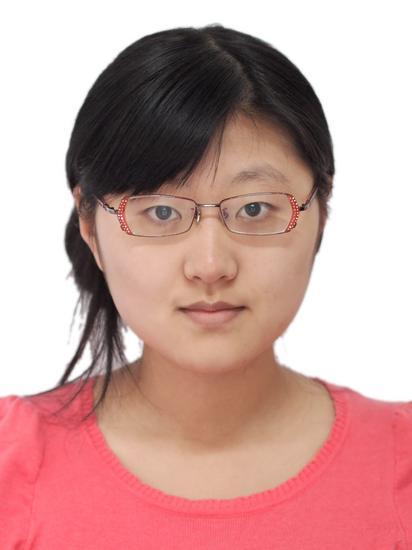 Xi Xi