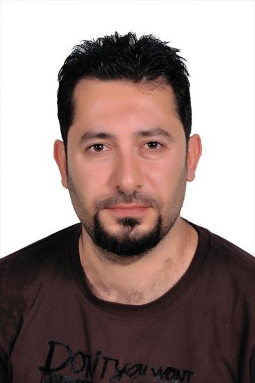 Mohammed Shaker - Altayar