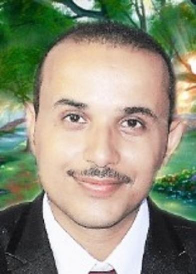 السيد   احمد السيد عبد الله
