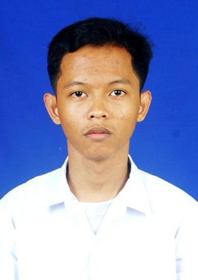 Muhammad  Ikbal
