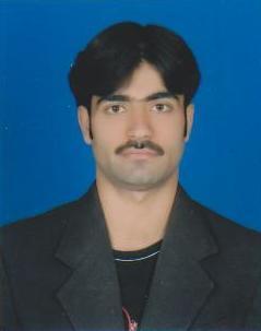 Muhammad Majid