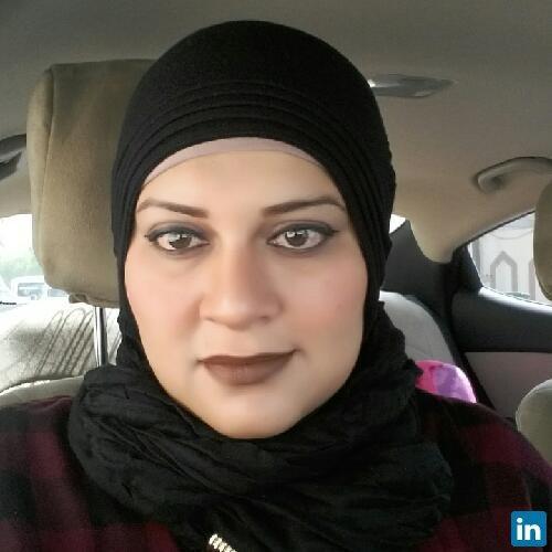 Heba Awad
