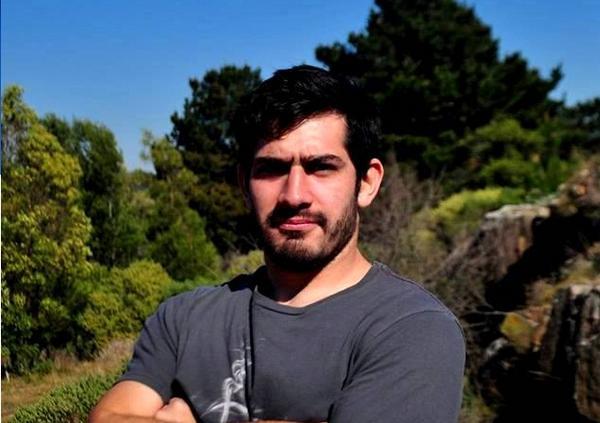 Facundo E. Enriquez