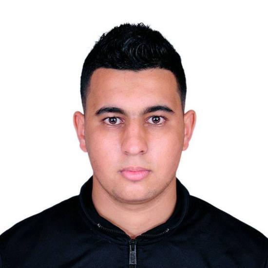 Mohammed  Habib Chorfa