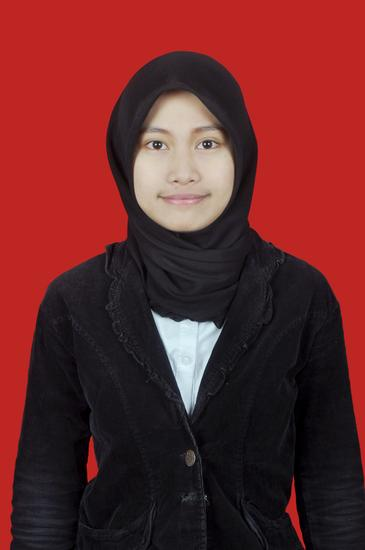 Hardiana Ayu  Liwanti Dewi
